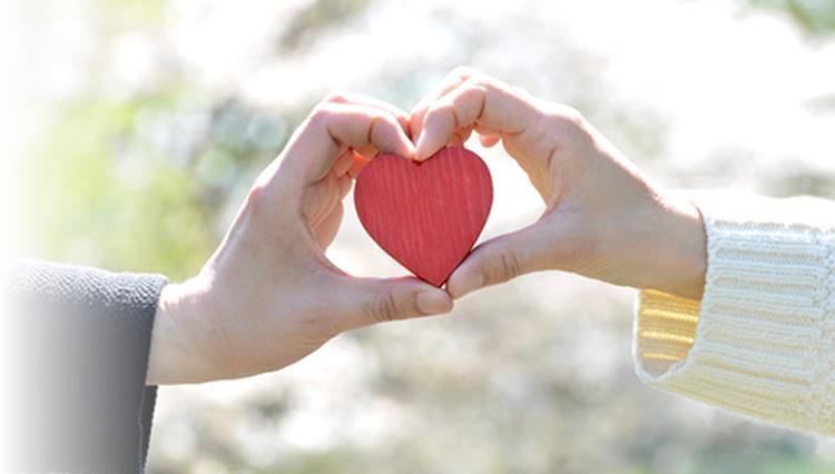 あい・ハート薬局のHEARTS